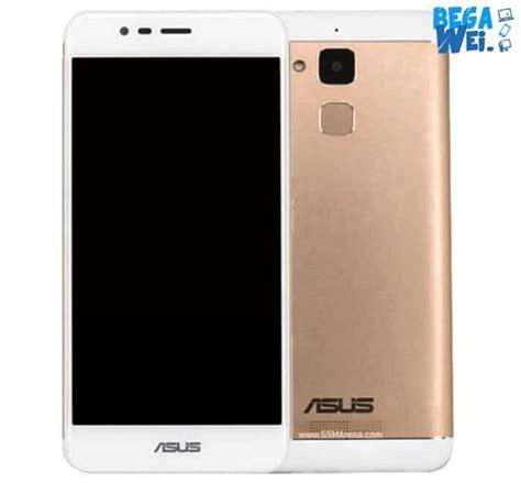 Handphone Asus Pegasus harga asus zenfone 3 pegasus harga yos