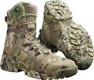 Sepatu Magnum Army Tactical Boots caterpillar botas cat car interior design