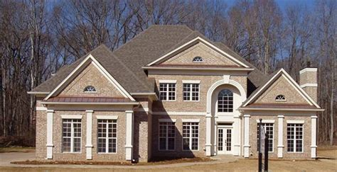westover house plan house westover house plan green builder house plans
