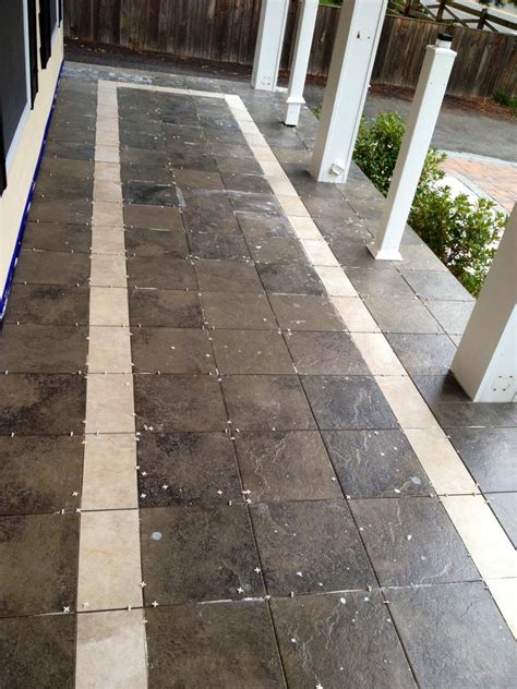 porch tiles designs for houses porch tile flooring design ideas alyssamyers
