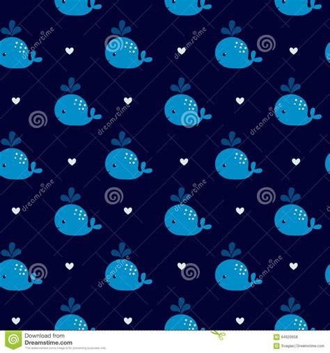 wallpaper cute dark cute dark wallpapers wallmaya com