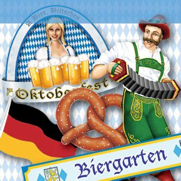 german themed decorations 81 best images about oktoberfest theme on