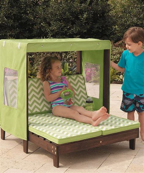 kidkraft chaise lounge kidkraft fun in the sun double chaise lounge the o jays