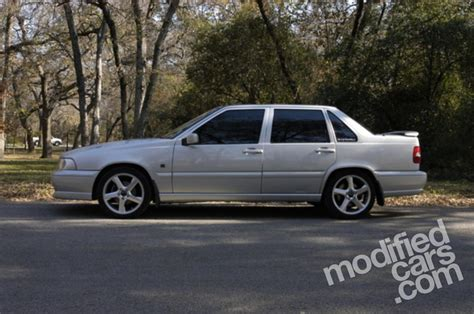 1999 volvo s70 1999 volvo s70 information and photos zombiedrive