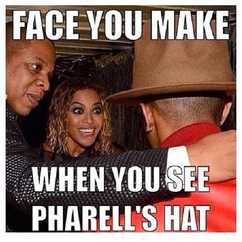 Threesome Memes - funniest 2014 grammy memes photos 97 9 the box