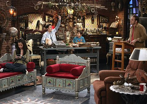 alex russo bedroom image wizards waverly place12 jpg wizards of waverly place wiki fandom powered by wikia