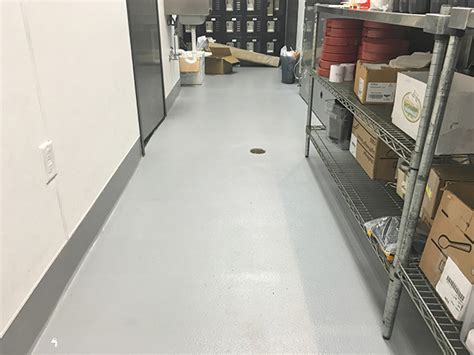 urethane modified cement milwaukee wi floorcare usa