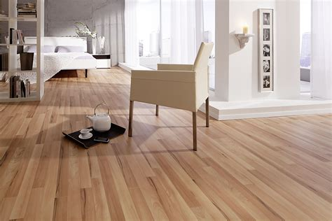 laminat wohnzimmer wohnzimmer parkett oder laminat das beste aus wohndesign