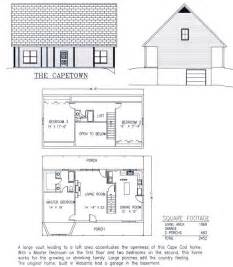 metal building residential floor plans residential steel home plans find house plans
