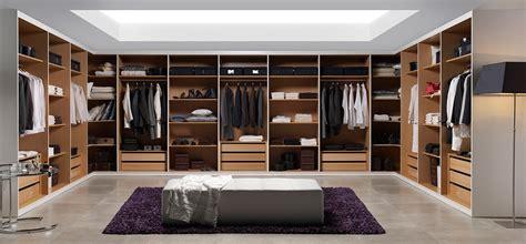 muebles vazquez armarios  vestidores