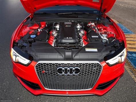 how does a cars engine work 2011 audi s4 security system audi rs5 2012 supercar sport car germany sportcar wallpaper 4000x3000 red engine wallpaper