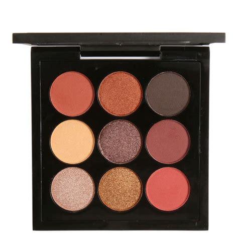 Eyeshadow Shimmer 9 colors earth tone shimmer matte eyeshadow palette metallic glitter eye shadow ebay