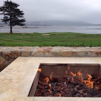 bench restaurant pebble beach the bench 332 photos 178 reviews american new