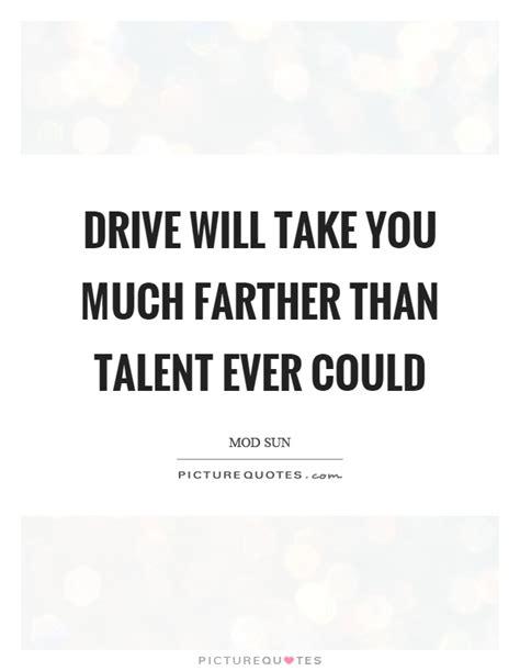 drive quotes drive quotes drive sayings drive picture quotes