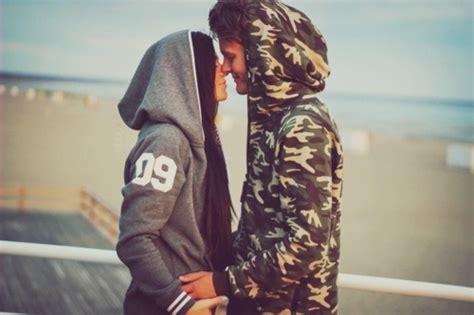 imagenes tumblr novios novios besandose tumblr