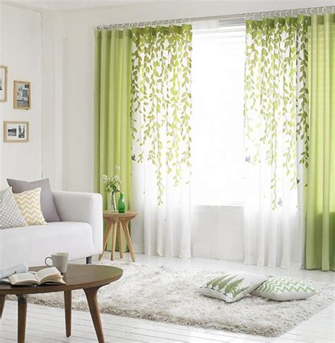 curtains with lime green 25 best ideas about lime green curtains on pinterest