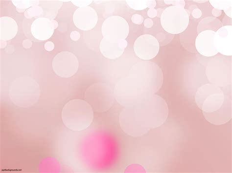 light pink background powerpointhintergrund free abstract pink tone lights backgrounds for powerpoint
