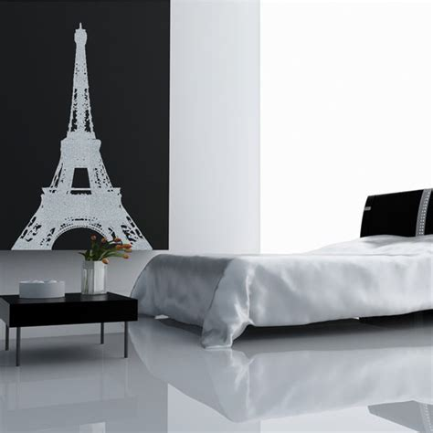 paris themed bedroom ideas cool paris themed room ideas and items digsdigs