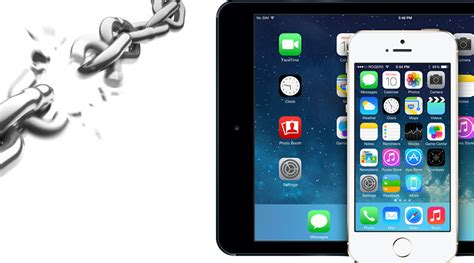 manual jailbreak iphone y con ios 8 1 2 desde mac os x