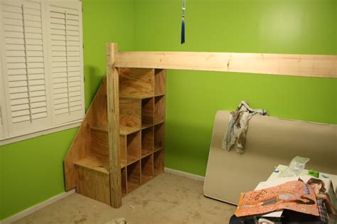 home design help forum loft bed plans kids nicholas james fine woodworking