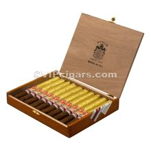Punch Clasicos Exclusivo Suiza 2011 Box Of 25 Cigar Cerutu productions r 233 gionales vipcigars cigares cubains en ligne