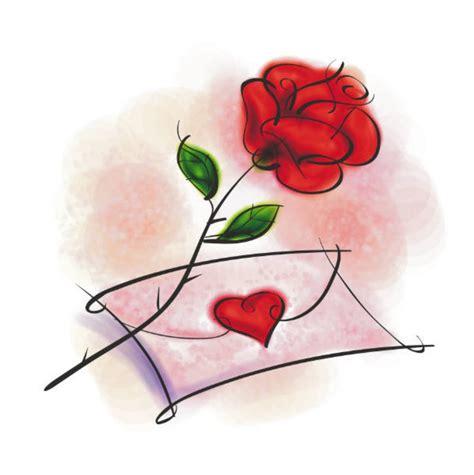 imagenes de rosas para un amor rosas con amor imagui
