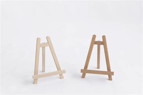 cavalletti per tavolo stunning cavalletti per tavoli images skilifts us