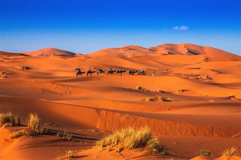 a taste of morocco stunning 10 beautiful places you have to visit in morocco hand