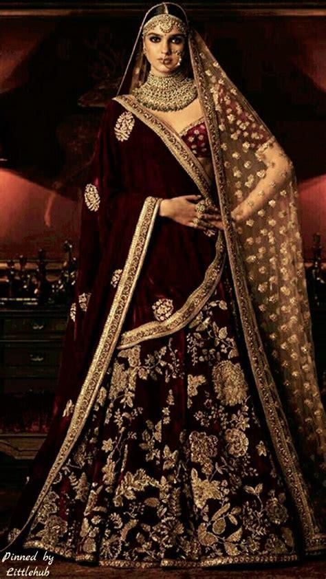 Firdaus Dress 25 best ideas about punjabi wedding dresses on
