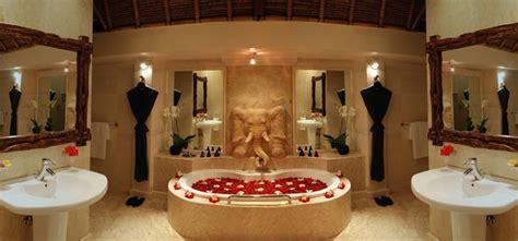 casa rose apartment bali bali viceroy marble bathroom interior design ideas