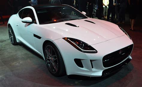 Car Cover For Jaguar F Type Top 10 Cars Of The 2013 La Auto Show 187 Autoguide News