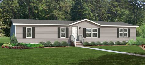 manufactured homes mobilehome