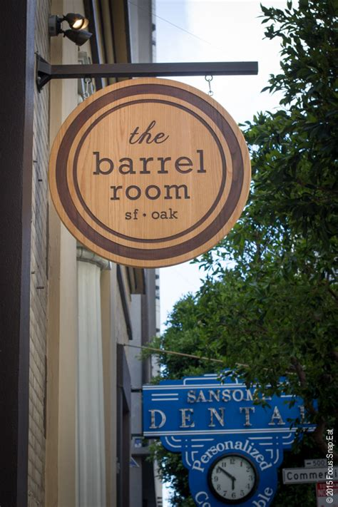 barrel room eat dtsa the barrel room eat dtsa 28 images the barrel room on