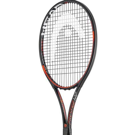 pattern matching exle racket head graphene xt prestige mp tennis racquet head tennis