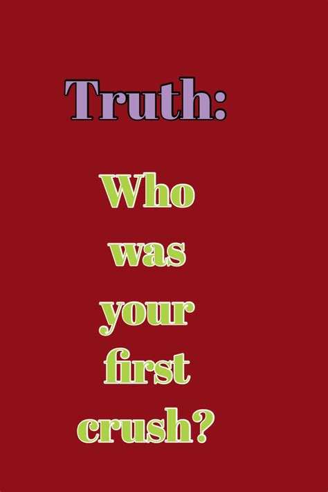 Or Dares For Or Truths And Dares Chat Board