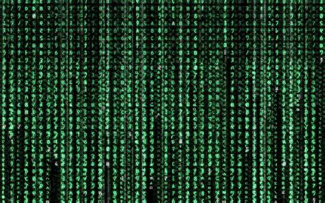vv matrix texture film pattern background wallpaper