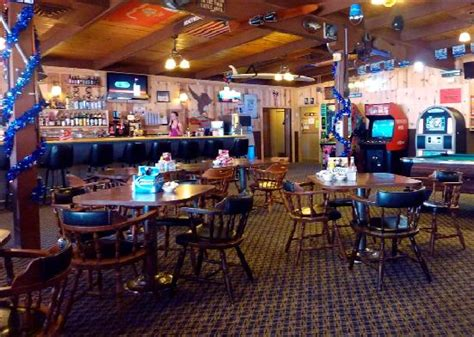 Bar And Grill by Sportmen S Bar And Grill Picture Of Sportsmen S Bar And