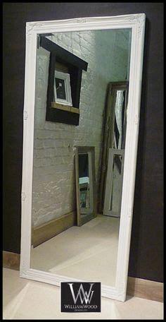 full length mirror in bedroom mirror bedroom on pinterest