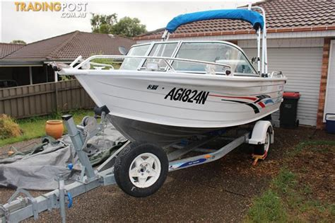 boat for sale australia trading post view all power boats for sale in australia