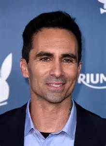 nestor carbonell s birthday celebration happybday to