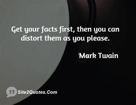 funny quotes mark twain quotesgram