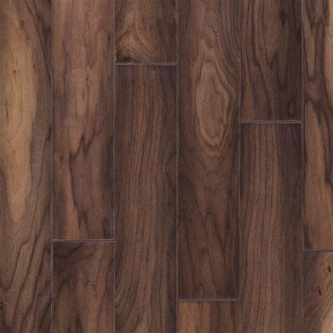 wooden floor mannington hardwood lexington wood floors walnut wooden