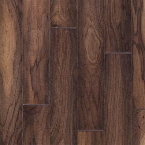 types  wood species   hardwood flooring signature hardwood floors signature hardwood