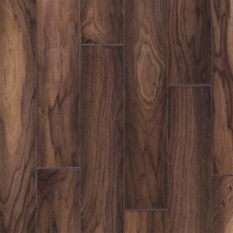 Types of Wood Species Used In Hardwood Flooring