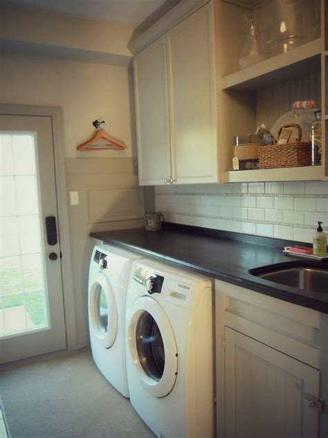 laundry room sink and cabinet cabinet for laundry room sink home design ideas
