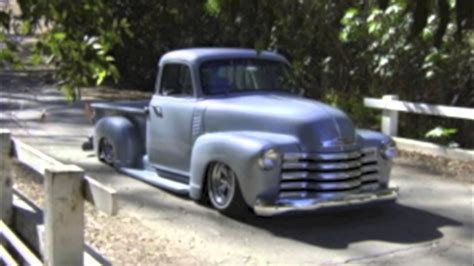 1954 Chevrolet Truck For Sale 1954 Chevy Truck For Sale Craigslist Images