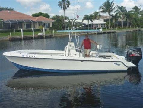 20 ft fishing boat for sale uk free wooden boat plans uk used center console boats for
