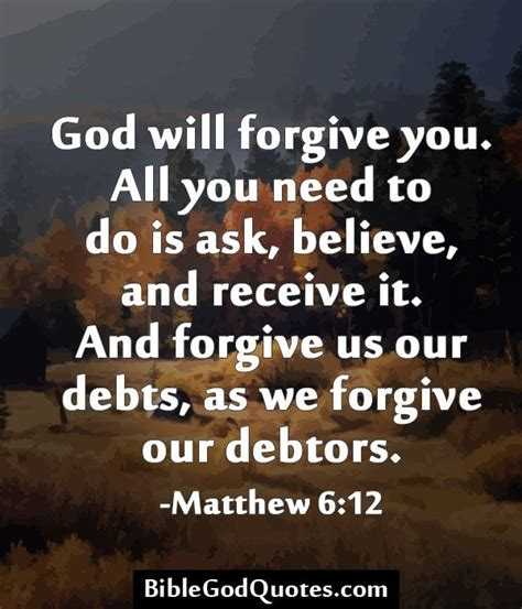 forgiveness quotes how to give and receive the power of 43 best images about asking for gods forgiveness on pinterest