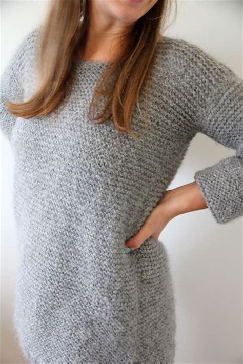 free knitting sweater patterns 17 best ideas about sweater knitting patterns on