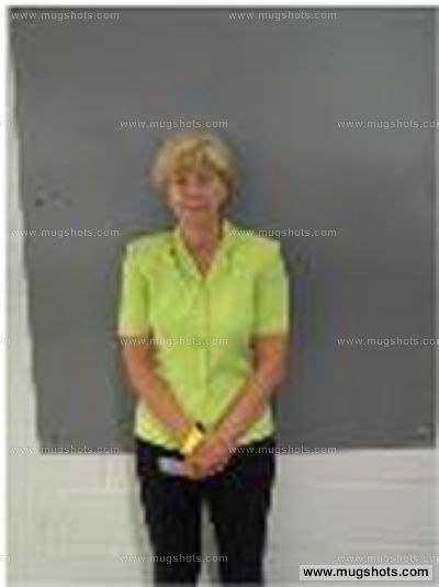 Dolph Criminal Record Brenda Garrett Dolph Mugshot Brenda Garrett Dolph Arrest County Fl